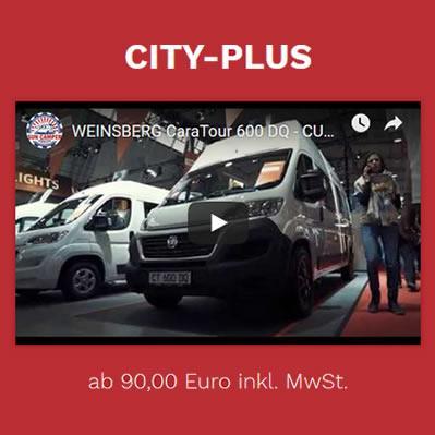 Weinsberg-Wohnmobil-mieten in 74182 Obersulm